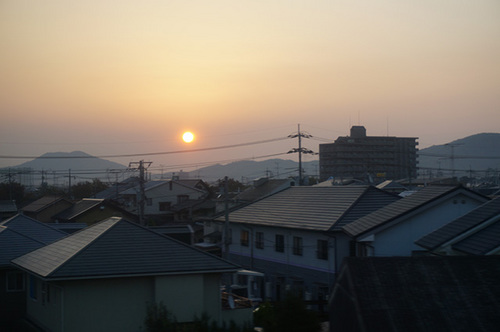 shikoku116s_DSC02460.JPG