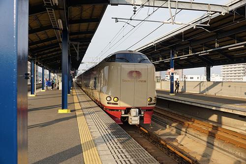 shikoku123s_DSC05744.JPG