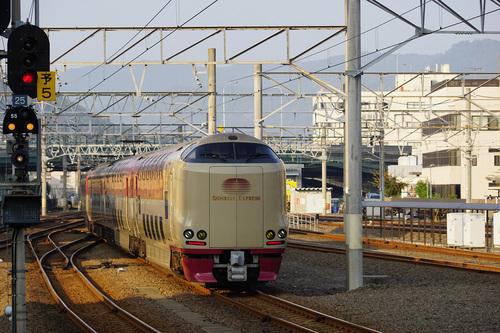 shikoku201b_DSC09646.JPG