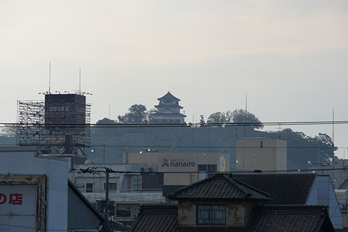 shikoku204s_DSC05777.JPG