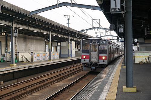 shikoku205s_DSC05771.JPG