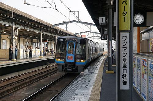shikoku207s_DSC05787.JPG