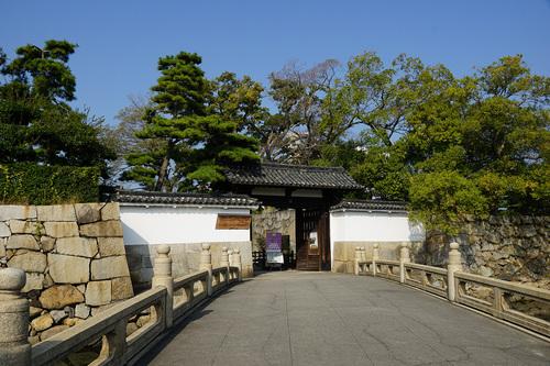 shikoku215b_DSC09774.JPG