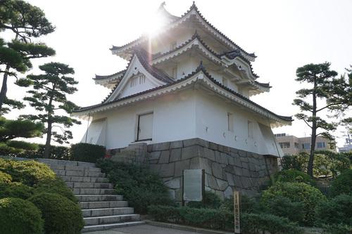 shikoku220b_DSC09769.JPG