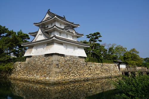 shikoku301b_DSC09799.JPG