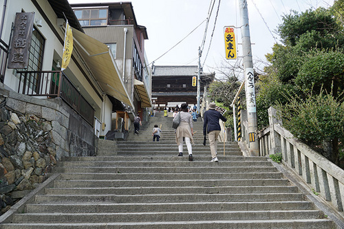 shikoku309s_DSC09877.JPG
