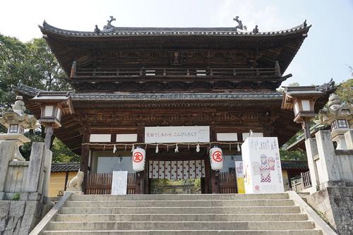shikoku310b_DSC09885.JPG