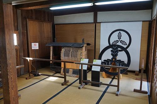 shikoku310s_DSC05904.JPG