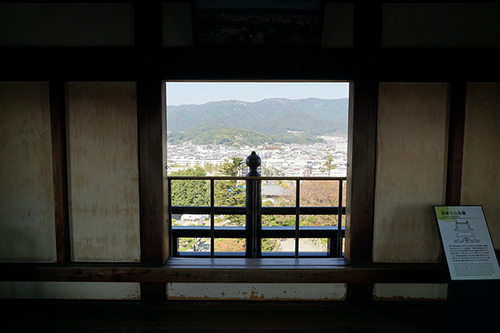 shikoku314s_DSC05922.JPG