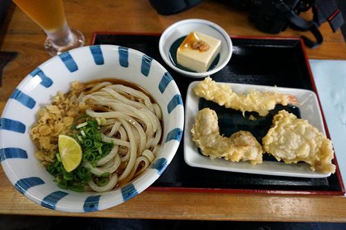 shikoku321s_DSC02483.JPG