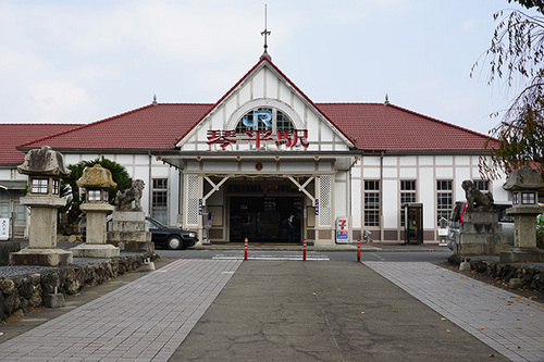 shikoku401s_DSC09954.JPG