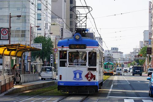 shikoku402s_DSC05974.JPG