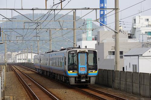 shikoku403b_DSC09993.JPG