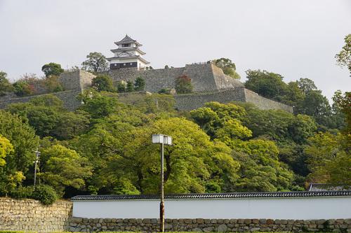 shikoku405b_DSC00014.JPG