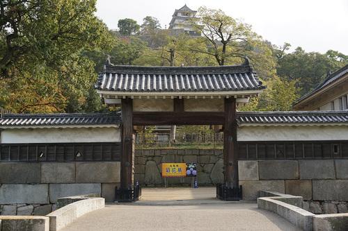 shikoku407b_DSC00032.JPG