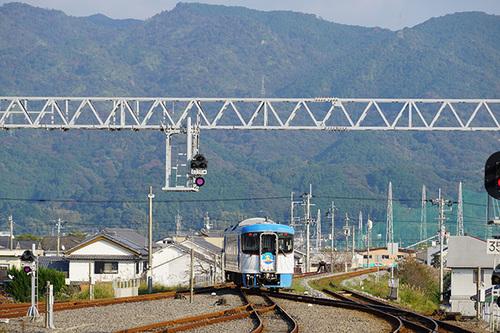 shikoku417s_DSC06081.JPG