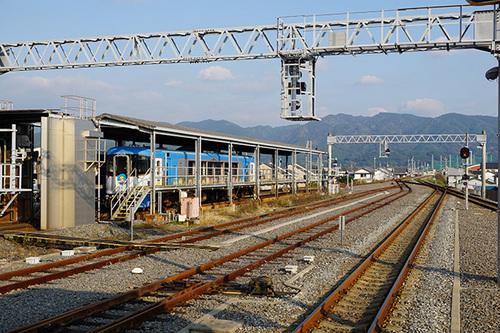 shikoku419s_DSC06092.JPG