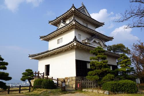 shikoku420b_DSC00108.JPG