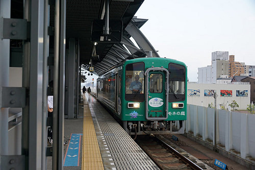 shikoku421s_DSC06097.JPG
