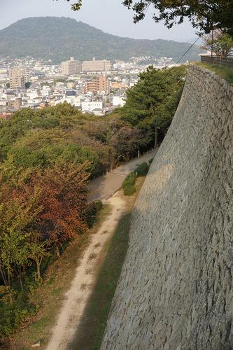 shikoku508b_DSC00156.JPG