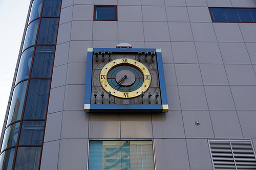shikoku509s_DSC06119.JPG