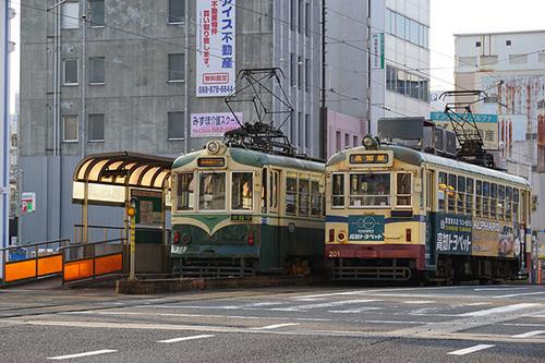 shikoku515s_DSC06135.JPG