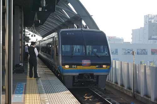 shikoku517s_DSC06158.JPG