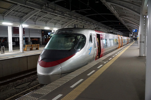shikoku605b_DSC00216.JPG