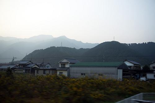 shikoku609s_DSC02508.JPG