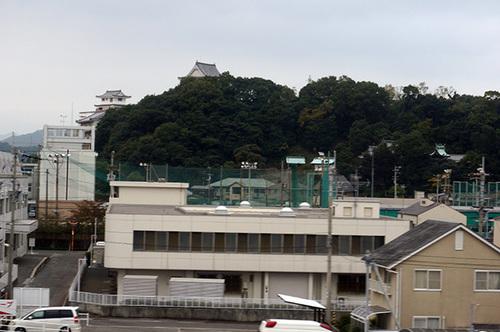 shikoku610s_DSC02509.JPG