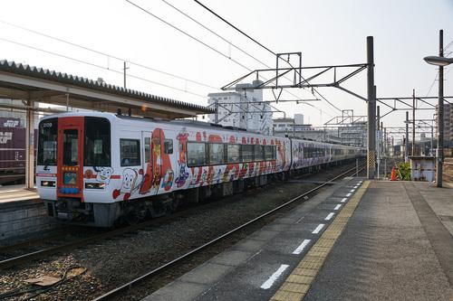 shikoku614b_DSC00241.JPG