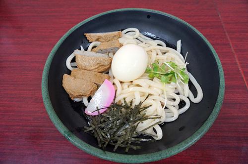 shikoku616s_DSC02511.JPG