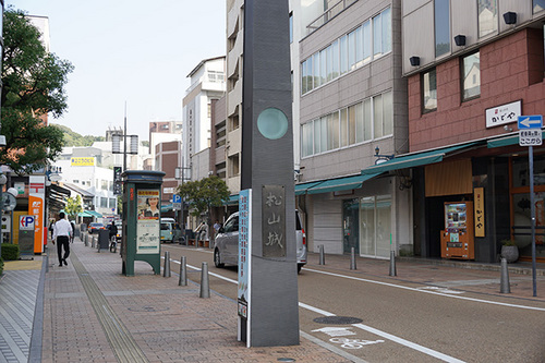 shikoku702s_DSC00310.JPG