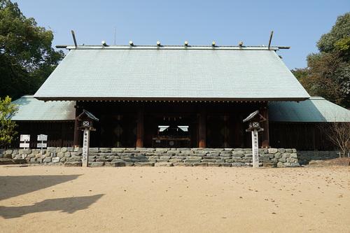 shikoku706b_DSC00322.JPG
