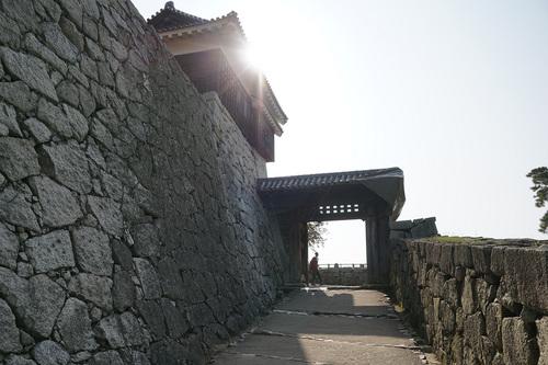shikoku711b_DSC00339.JPG