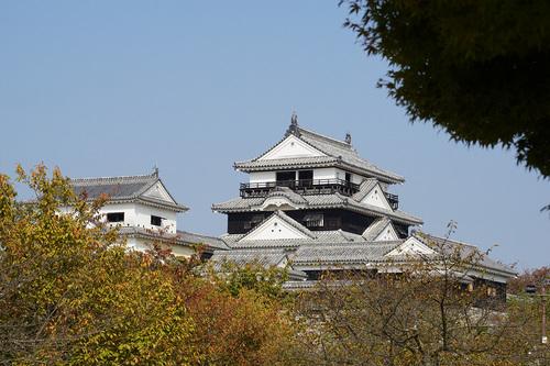 shikoku714b_DSC00361.JPG