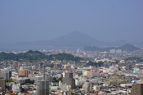 shikoku810b_DSC00479.JPG