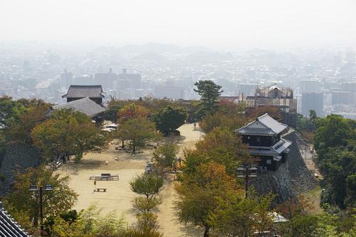 shikoku811b_DSC00493.JPG