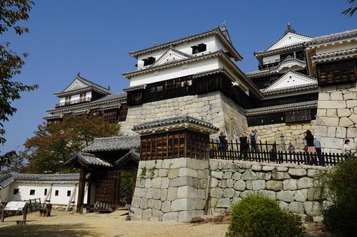 shikoku813b_DSC00516.JPG