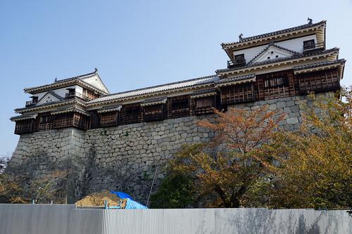 shikoku814b_DSC00536.JPG