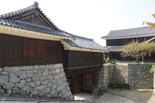 shikoku815b_DSC00553.JPG