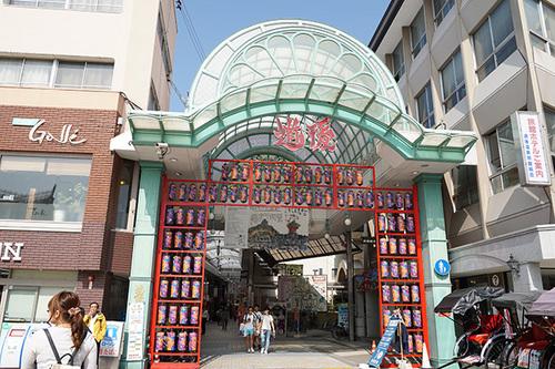 shikoku904s_DSC00605.JPG