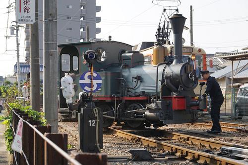 shikokuA02b_DSC00743.JPG
