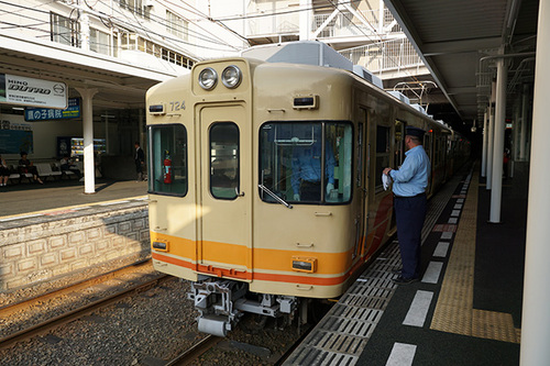 shikokuA08s_DSC00800.JPG