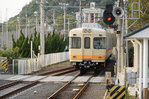 shikokuA18b_DSC00863.JPG