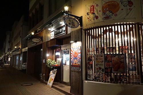 shikokuB02s_DSC00899.JPG