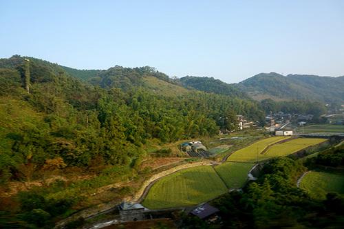 shikokuB06s_DSC02541.JPG
