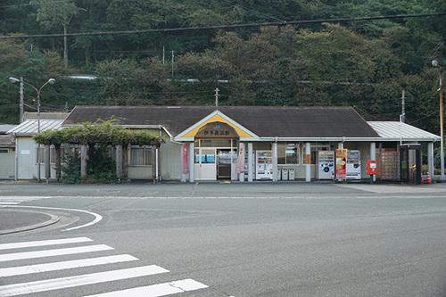 shikokuB09s_DSC00916.JPG