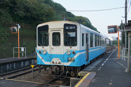 shikokuB11b_DSC00923.JPG