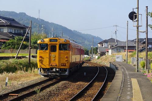 shikokuB14b_DSC00946.JPG